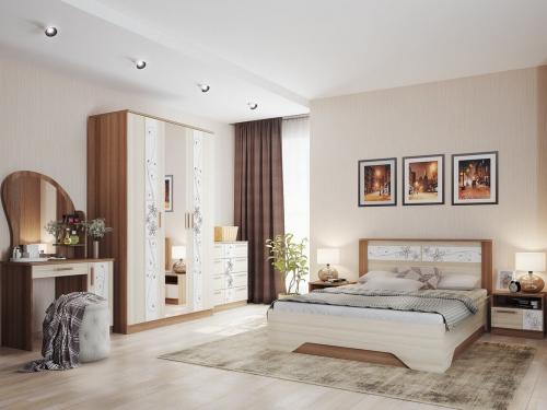 Спальня Виола-3