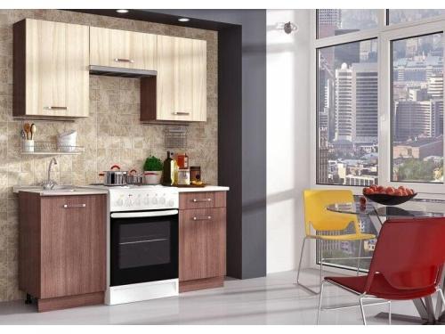 Кухня Татьяна - 2