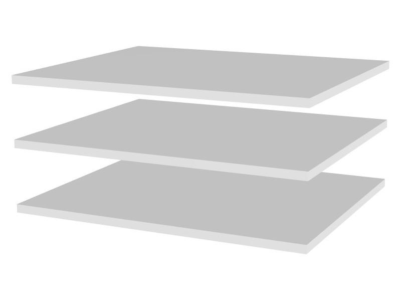 "Доп полки в шкаф для одежды 3 шт ГМ-2 687х480х16 </p><font class=""price-kupimenya"">Цена 1632</font><input onclick=""product_add(4)"" type=""submit"" title=""В корзину"" value=""В корзину"" class=""buykupit"">"