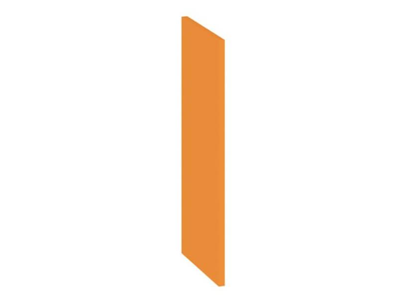 "Панель боковая декоративная верхняя ПБд-В-60 600х305мм  </p><font class=""price-kupimenya"">Цена 2177</font><input onclick=""product_add(55)"" type=""submit"" title=""В корзину"" value=""В корзину"" class=""buykupit"">"