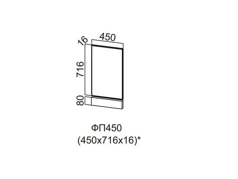 "Фасад для посудомоечной машины 450 ФП450 716х450х16мм  </p><font class=""price-kupimenya"">Цена 1883</font><input onclick=""product_add(25)"" type=""submit"" title=""В корзину"" value=""В корзину"" class=""buykupit"">"