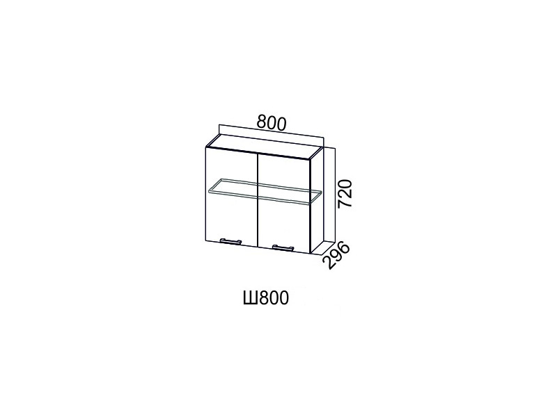 "Шкаф навесной 800-720 Ш800-720 800х720х296 мм </p><font class=""price-kupimenya"">Цена 2753</font><input onclick=""product_add(7)"" type=""submit"" title=""В корзину"" value=""В корзину"" class=""buykupit"">"