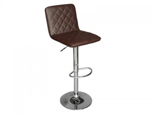 Барный стул Лого LM-5003