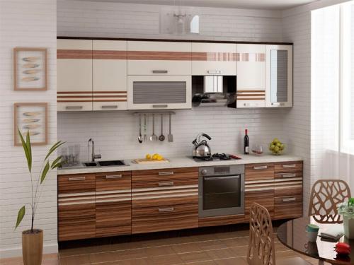 Кухня Рио 16