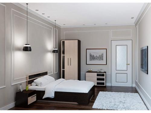 Спальня Эдем 2