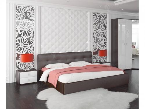 Кровать Оскар-73