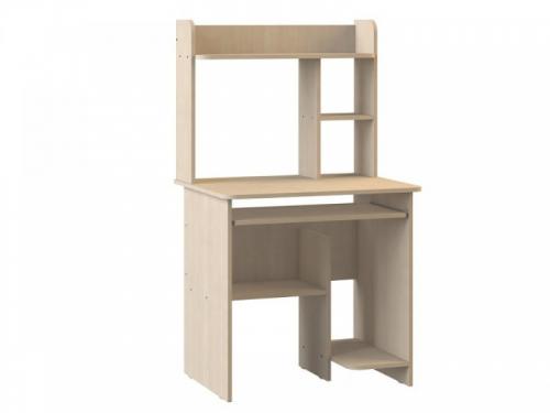 Компьютерный стол Комфорт 3 СК