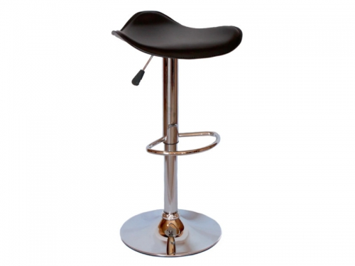 Барный стул Лого LM-3008