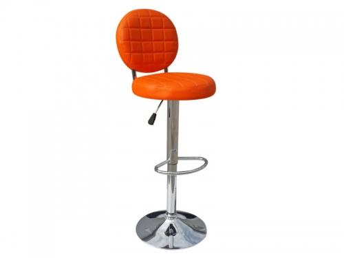Барный стул Лого LM-3260