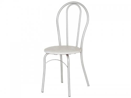 Кухонный стул Элегия металлик