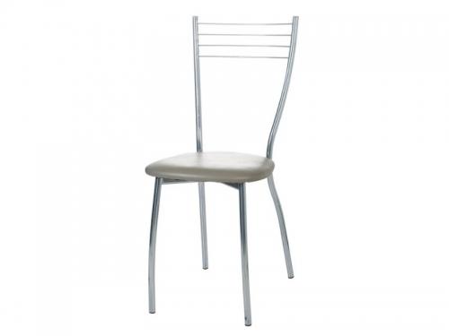 Кухонный стул Сильвия