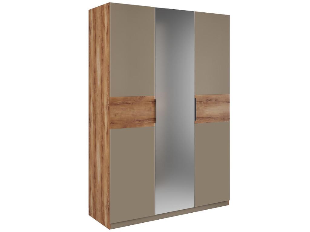 "Шкаф 3 двери зеркало 1510х2240х580 мм </p><font class=""price-kupimenya"">Цена 14213</font><input onclick=""product_add(9)"" type=""submit"" title=""В корзину"" value=""В корзину"" class=""buykupit"">"