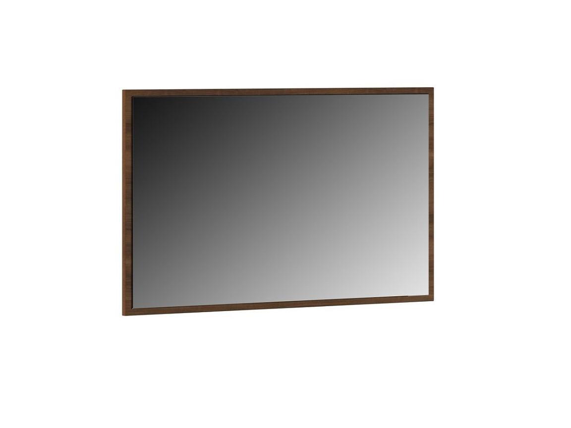 "Зеркало 1100х700 мм  </p><font class=""price-kupimenya"">Цена 2594</font><input onclick=""product_add(2)"" type=""submit"" title=""В корзину"" value=""В корзину"" class=""buykupit"">"