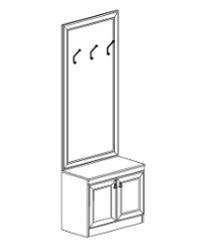 """Шкаф 620 800х428х2248 </p><font class=""""price-kupimenya"""">Цена 8206</font><input onclick=""""product_add(7)"""" type=""""submit"""" title=""""В корзину"""" value=""""В корзину"""" class=""""buykupit"""">"""